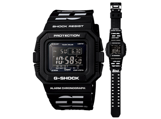 alife-gshock-watch-0.jpg