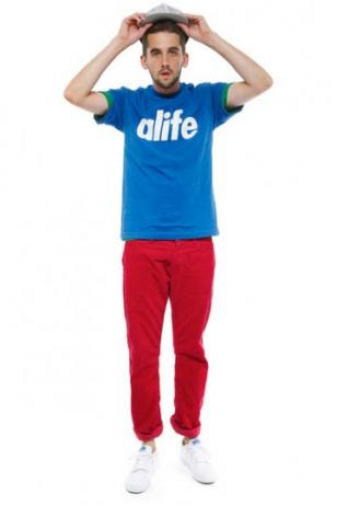 alife-spring-2011-lookbook-5-360x540_convert_20110319232111.jpg