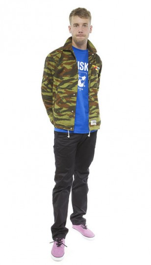 alife-spring-2011-lookbook-6-308x540.jpg