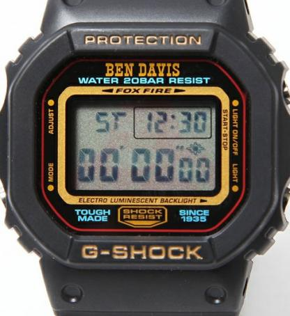 ben-david-gshock-watch-4_convert_20110227021837.jpg