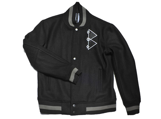 black-scale-letterman-jacket-0.jpg