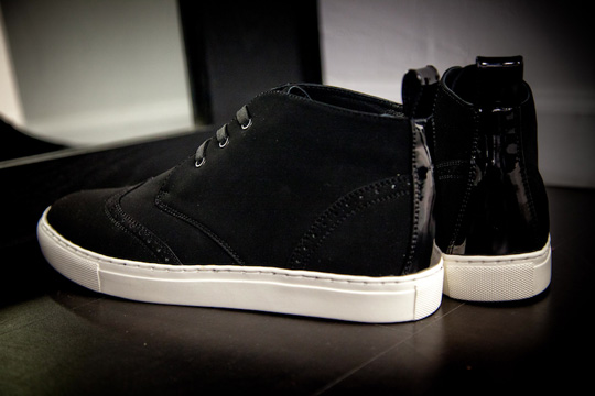 black-scale-sneakers-1.jpg