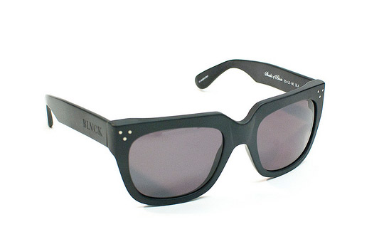 black-scale-sunglasses-1.jpg