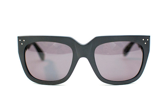 black-scale-sunglasses-2.jpg