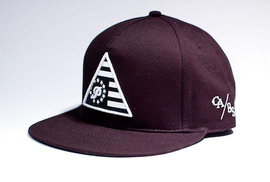 blackscale-primitive-cap.jpg