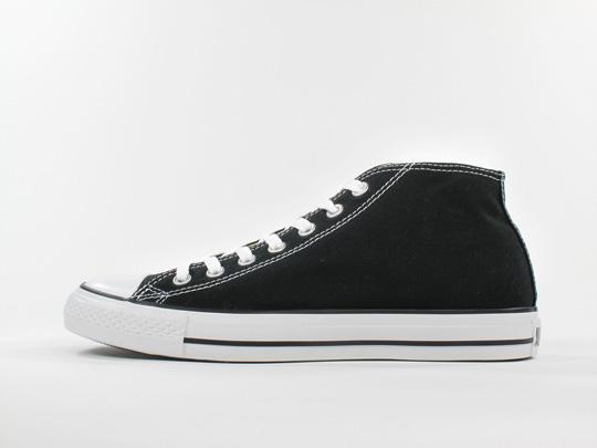 converse-chuck-taylor-mid-sneakers-2.jpg