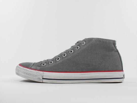 converse-chuck-taylor-mid-sneakers-5.jpg