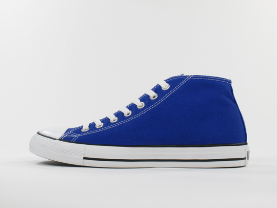 converse-chuck-taylor-mid-sneakers-6.jpg
