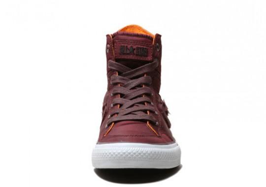 converse-undefeated-burgundy-5-540x380.jpg