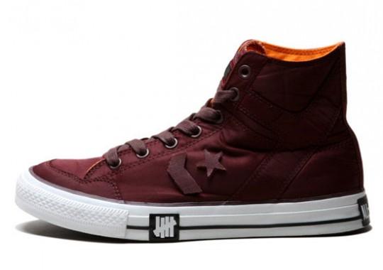 converse-undefeated-burgundy-9-540x380.jpg