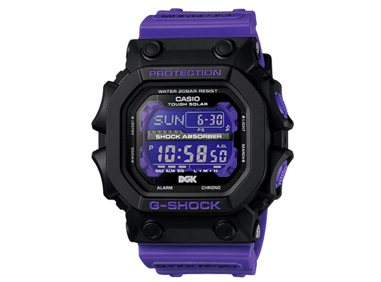 dgk-gshock-watch-0.jpg