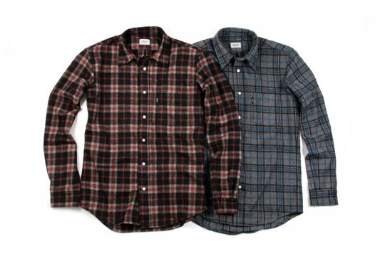 dqm-shirts-pants-1.jpg