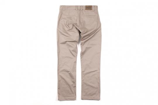 dqm-shirts-pants-2.jpg