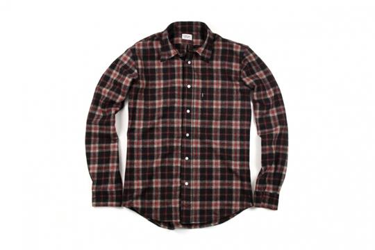 dqm-shirts-pants-3.jpg