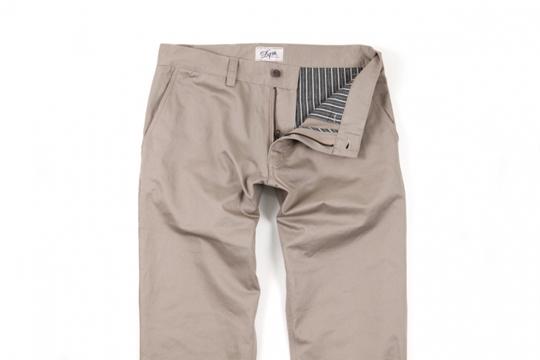 dqm-shirts-pants-4.jpg