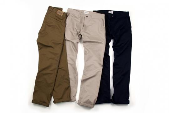 dqm-shirts-pants-5.jpg