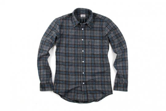 dqm-shirts-pants-6.jpg