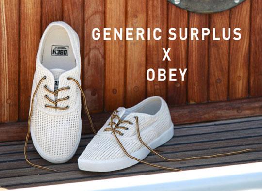 generic-surplus-obey-sneakers-1.jpg