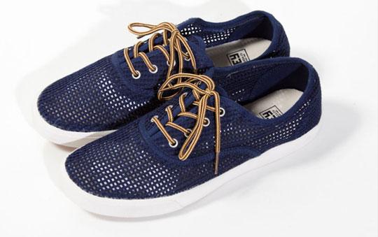 generic-surplus-obey-sneakers-10.jpg