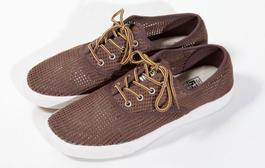 generic-surplus-obey-sneakers-11.jpg