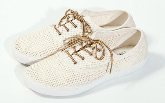generic-surplus-obey-sneakers-12.jpg