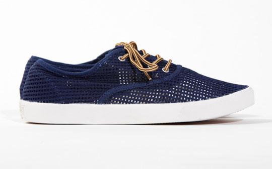generic-surplus-obey-sneakers-2.jpg