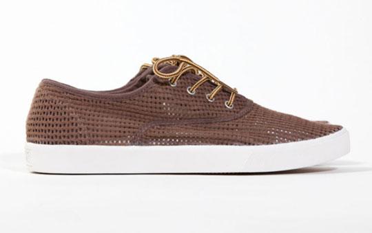 generic-surplus-obey-sneakers-3.jpg