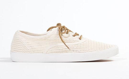 generic-surplus-obey-sneakers-7.jpg