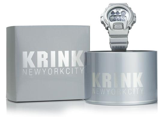gshock-krink-watch-1.jpg
