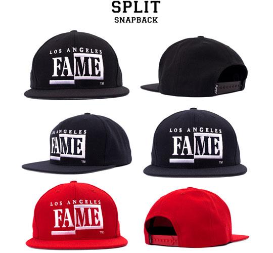 hall-of-fame-spring-2011-11-1.jpg