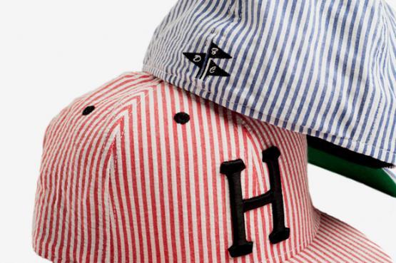 huf-2011-spring-new-releases-0_convert_20110318232407.jpg