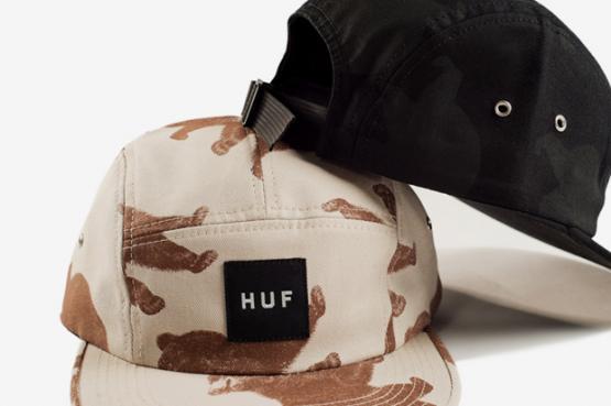 huf-2011-spring-new-releases-1_convert_20110318232436.jpg
