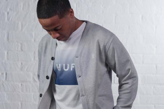 huf-2011-springsummer-collection-lookbook-0_convert_20110313123607.jpg