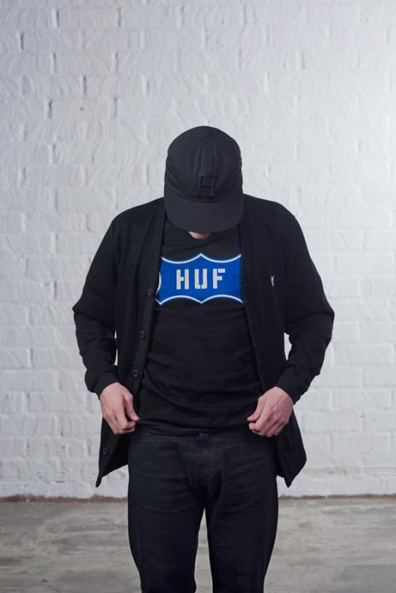 huf-2011-springsummer-collection-lookbook-1_convert_20110313123632.jpg