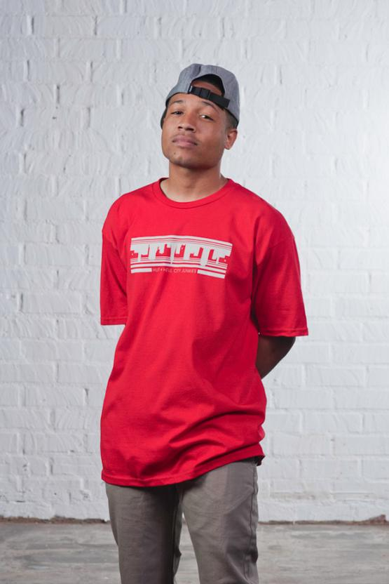huf-2011-springsummer-collection-lookbook-5_convert_20110313123858.jpg