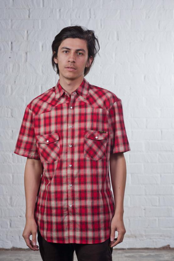 huf-2011-springsummer-collection-lookbook-8_convert_20110313124022.jpg
