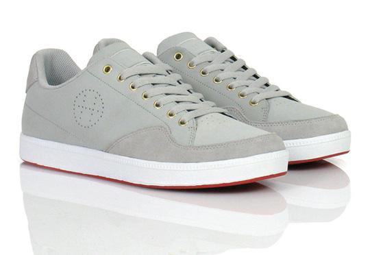 huf-278-sneakers-1.jpg
