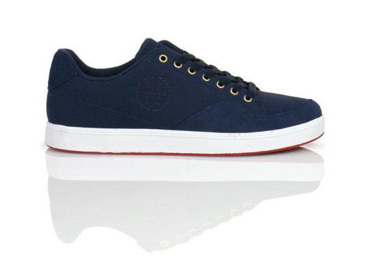 huf-278-sneakers-2.jpg