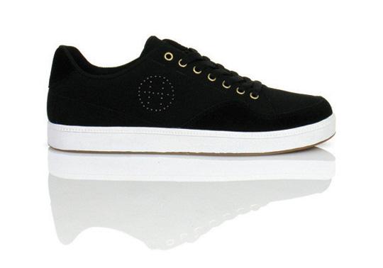huf-278-sneakers-4.jpg