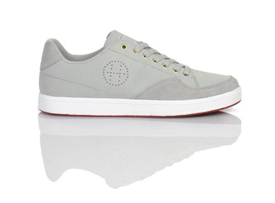 huf-278-sneakers-5.jpg
