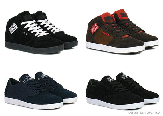 huf-footwear-spring-2011-delivery-1.jpg
