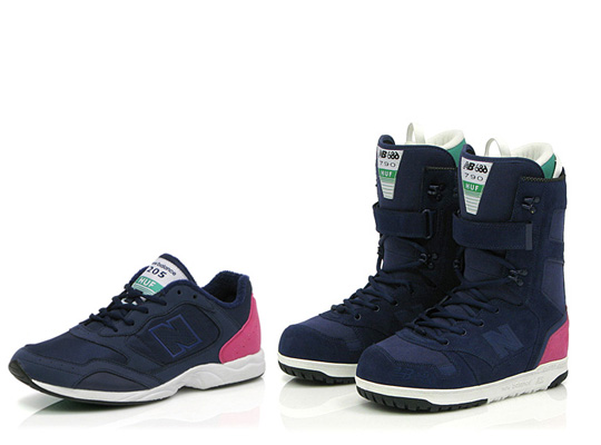huf-for-new-balance-sneakers-boots-0.jpg