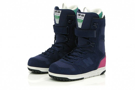 huf-for-new-balance-sneakers-boots-1-540x359.jpg