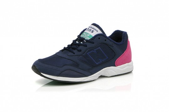 huf-for-new-balance-sneakers-boots-2-540x359.jpg