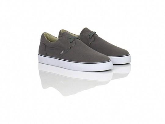 huf-spring-2011-footwear-1-540x405.jpg