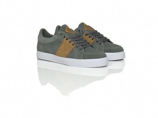 huf-spring-2011-footwear-2-540x405.jpg