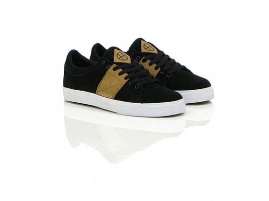 huf-spring-2011-footwear-3-540x405.jpg