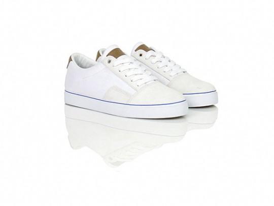 huf-spring-2011-footwear-4-540x405.jpg