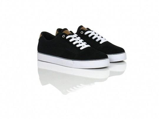 huf-spring-2011-footwear-5-540x405.jpg
