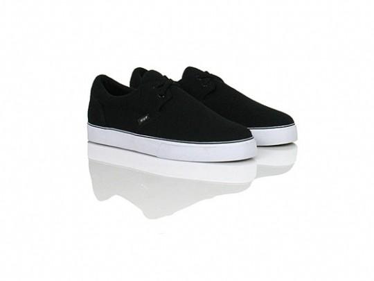 huf-spring-2011-footwear-6-540x405.jpg